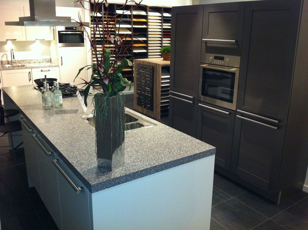 Ikea Keuken Abstrakt Grijs : Keuken Hoogglans Grijs : keuken getagd abstrakt faktum hoogglans ikea