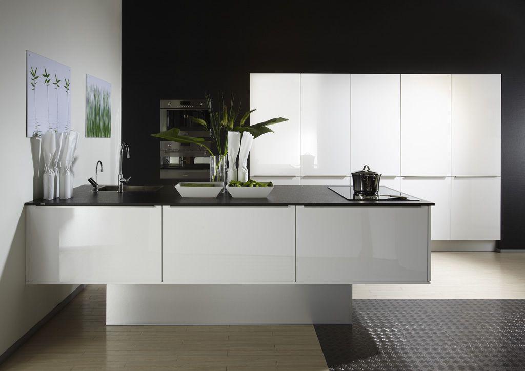 Eiland Keuken Aanbieding : eilandkeukens nl De voordeligste woonwinkel Design