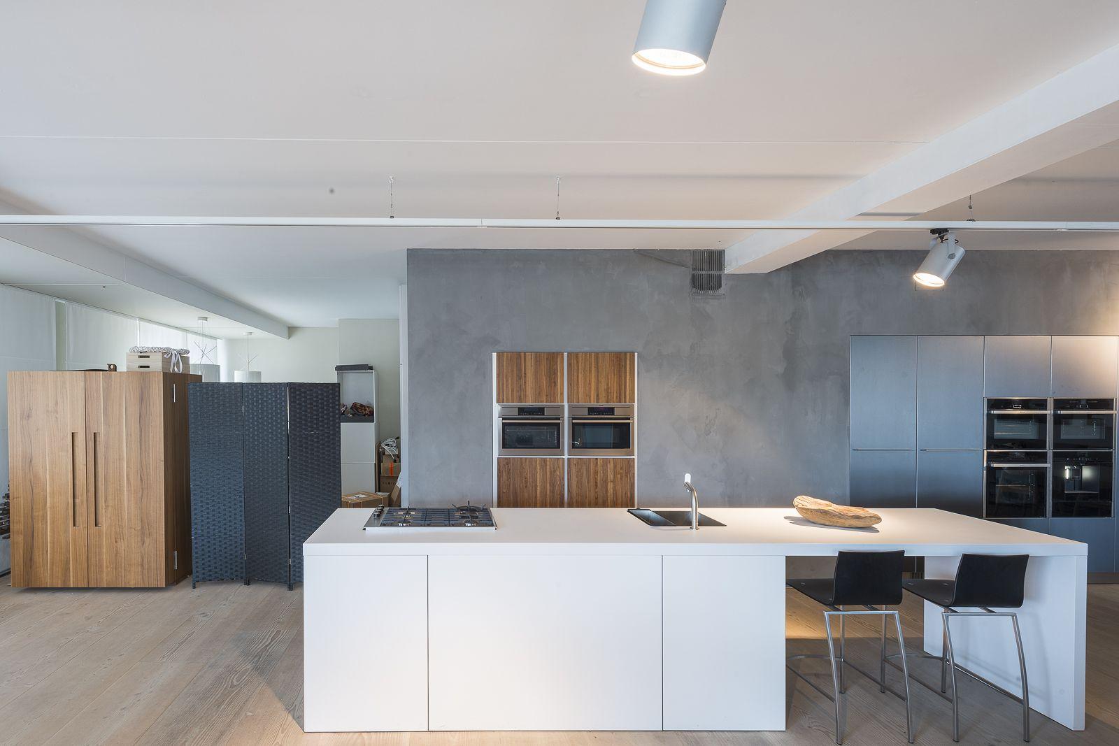 Keuken Plint Monteren – Atumre com